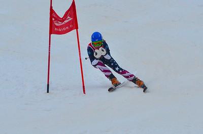 Dec 15 Girls U16 GS 1st run-18