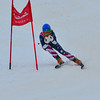 Dec 15 Girls U16 GS 1st run-18