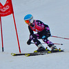 Dec 15 Girls U16 GS 1st run-9