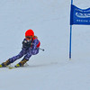 Dec 15 Girls U16 GS 1st run-4
