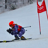 Dec 15 Girls U16 GS 1st run-5