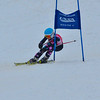 Dec 15 Girls U16 GS 1st run-8