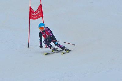 Dec 15 Girls U16 GS 1st run-7