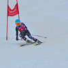 Dec 15 Girls U16 GS 1st run-7