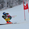 Dec 15 Girls U16 GS 1st run-3