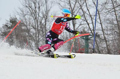 Dec 14 U16 Girls SL  1sr run-67