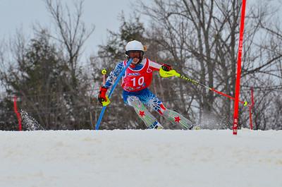 Dec 14 U16 Girls SL  1sr run-49