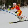 Dec 14 U16 Girls SL  1sr run-31