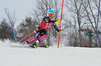 Dec 14 U16 Girls SL  1sr run-66