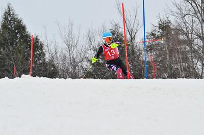 Dec 14 U16 Girls SL  1sr run-63