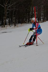 Dec 14 U16 Girls SL  1sr run-5