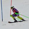 Dec 14 U14 Girls SL  1sr run-169