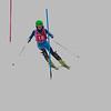 Dec 14 U14 Girls SL  1sr run-152