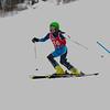 Dec 14 U14 Girls SL  1sr run-157