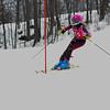 Dec 14 U14 Girls SL  1sr run-149