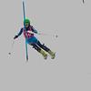 Dec 14 U14 Girls SL  1sr run-153