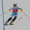 Dec 14 U14 Girls SL  1sr run-163
