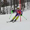 Dec 14 U14 Girls SL  1sr run-170