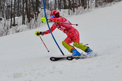 Dec 14 U14 Girls SL  1sr run-202