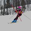 Dec 14 U14 Girls SL  1sr run-150