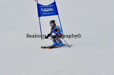 Dec 29 U14 & Under Boys GS 2nd run-804