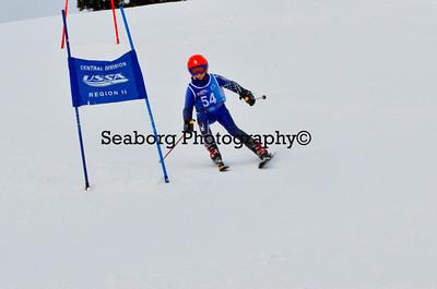 Dec 29 U14 & Under Boys GS 2nd run-810