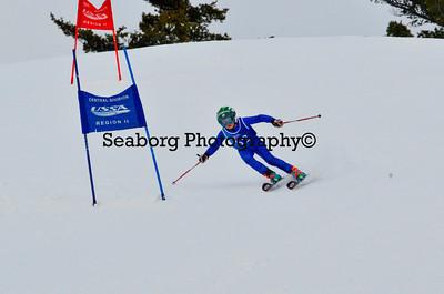 Dec 29 U14 & Under Boys GS 2nd run-843