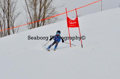 Dec 29 U14 & Under Boys GS 2nd run-805