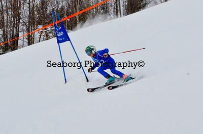 Dec 29 U14 & Under Boys GS 2nd run-850