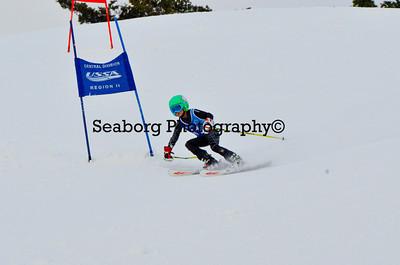Dec 29 U14 & Under Boys GS 2nd run-853