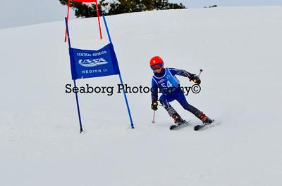 Dec 29 U14 & Under Boys GS 2nd run-811