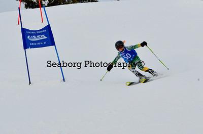Dec 29 U14 & Under Boys GS 2nd run-816