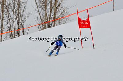 Dec 29 U14 & Under Boys GS 2nd run-806