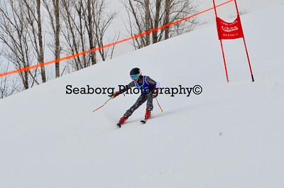 Dec 29 U14 & Under Boys GS 2nd run-829