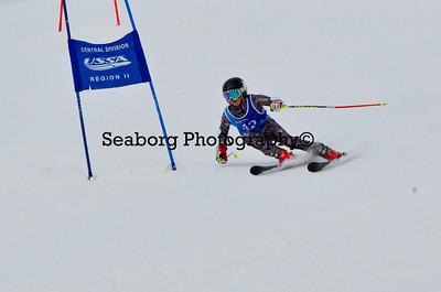 Dec 29 U14 & Under Boys GS 2nd run-824