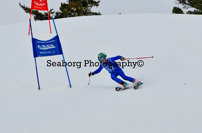 Dec 29 U14 & Under Boys GS 2nd run-844
