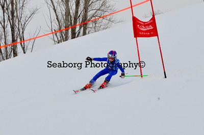 Dec 29 U14 & Under Boys GS 2nd run-837