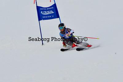 Dec 29 U14 & Under Boys GS 2nd run-825