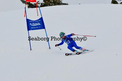 Dec 29 U14 & Under Boys GS 2nd run-845