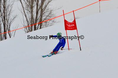 Dec 29 U14 & Under Boys GS 2nd run-846