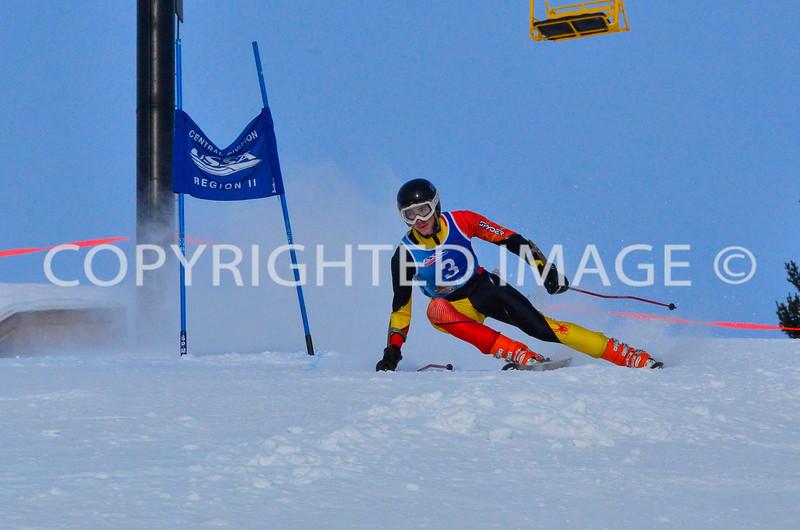 Dec 29 Boys U16 & Older GS 2nd Run-306