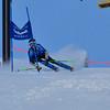 Dec 29 Boys U16 & Older GS 2nd Run-300