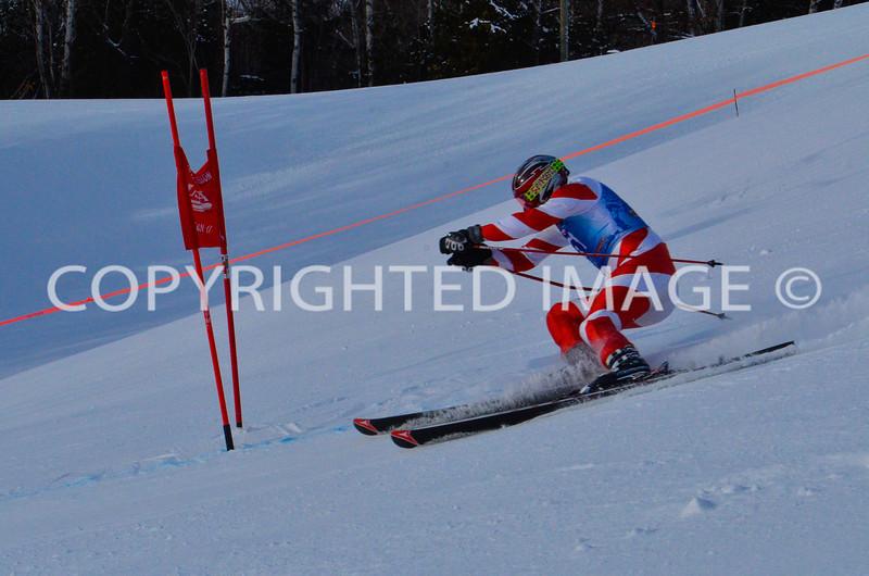 Dec 29 Boys U16 & Older GS 2nd Run-265