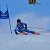 Dec 29 Boys U16 & Older GS 2nd Run-356