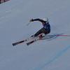 Dec 29 Boys U16 & Older GS 2nd Run-279