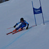 Dec 29 Boys U16 & Older GS 2nd Run-359