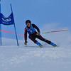 Dec 29 Boys U16 & Older GS 2nd Run-274