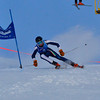 Dec 29 Boys U16 & Older GS 2nd Run-333