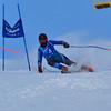 Dec 29 Boys U16 & Older GS 2nd Run-343