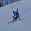 Dec 29 Boys U16 & Older GS 2nd Run-311